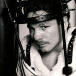 Invincible, unstoppable, incredible – are you also a Vinny Paz?