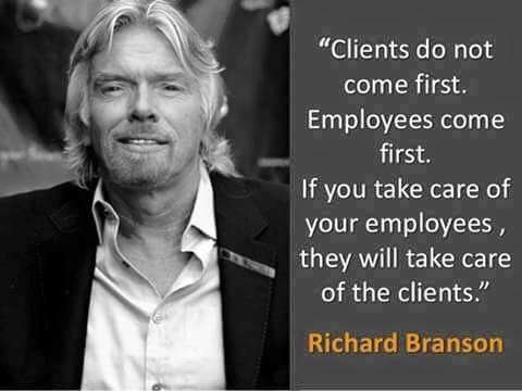 employees-comes-first