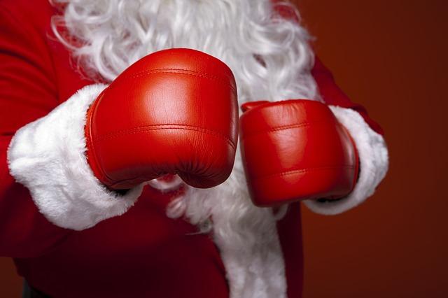 stress-weihnachten